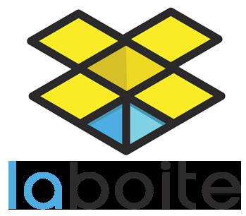la-boite.net