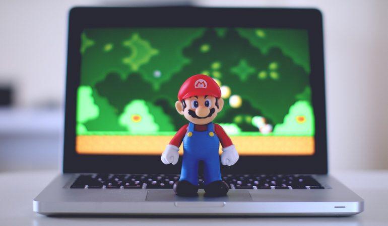 Quel clavier gamer choisir ?